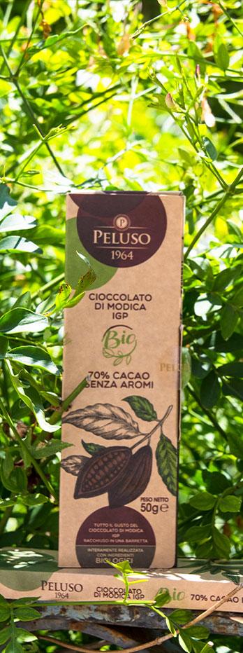 cioccolato_modica.jpg