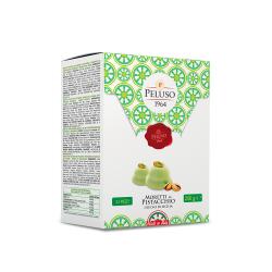250 G Moretti pistacchio