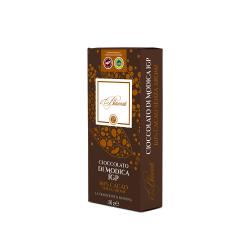 I Blasonati Senza aromi 60%