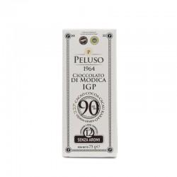 Peluso Senza aromi 90%